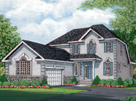 Villas at Battleground Manalapan NJ 16__000001.jpg