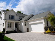 Villas at Battleground Manalapan NJ 16__000002.jpg