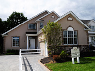 Villas at Battleground Manalapan NJ 16__000003.jpg