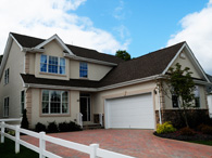 Villas at Battleground Manalapan NJ 16__000004.jpg
