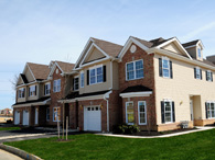 Stratford Meadows Monroe Township NJ 19__000002.jpg