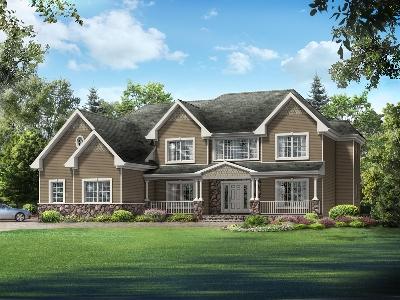 East Country Estates Skillman NJ 20__000009.jpg