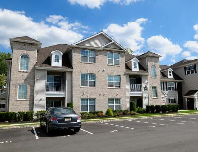 Monroe Manor Affordable Condos Monroe NJ 21__000001.jpg