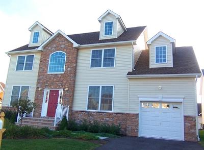Flemington Fields Estates Flemington NJ 3__000008.png