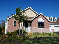 Flemington Fields Villas Flemington NJ 4__000005.jpg