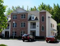 Monroe Manor Condos Monroe Township NJ 9__000003.jpg