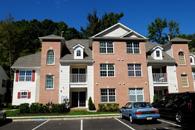 Monroe Manor Condos Monroe Township NJ 9__000005.jpg