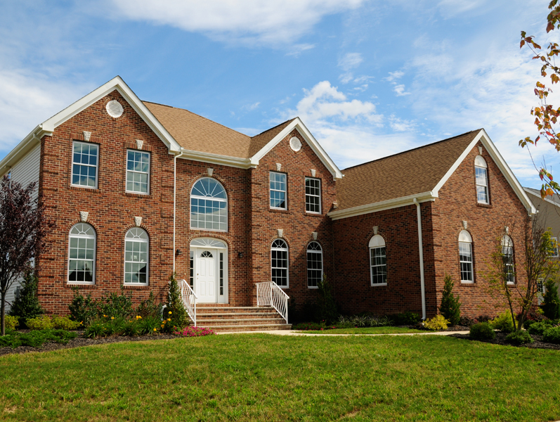 The Guilford Cubberly Meadows Estates Robbinsville NJ 4__000001.jpg