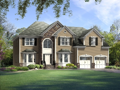 The Iris East Country Estates Skillman NJ  123__000001.jpg