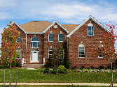 The Guilford Cubberly Meadows Estates Robbinsville NJ 4__000002.jpg