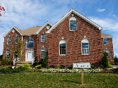 The Guilford Cubberly Meadows Estates Robbinsville NJ 4__000003.jpg