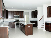 The Guilford Cubberly Meadows Estates Robbinsville NJ 4__000004.jpg