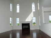 The Guilford Cubberly Meadows Estates Robbinsville NJ 4__000005.jpg