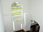 The Guilford Cubberly Meadows Estates Robbinsville NJ 4__000006.jpg