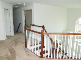 The Guilford Cubberly Meadows Estates Robbinsville NJ 4__000008.jpg