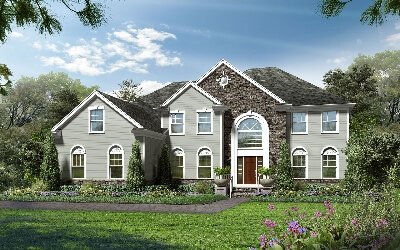Country Club Estates Polo Collection Belle Mead NJ 27__000009.jpg