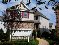 Monroe Manor Court Homes Monroe Township NJ 8__000004.jpg