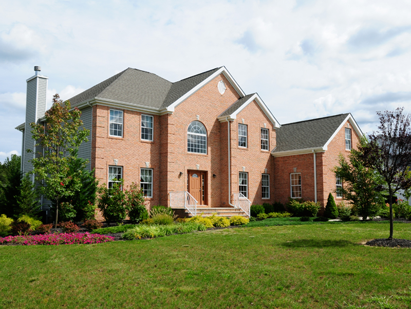The Oxford Cubberly Meadows Estates Robbinsville NJ 3__000001.jpg