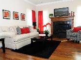 The Alder Stratford Meadows Monroe Township NJ 113__000003.jpg