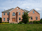 The Oxford Cubberly Meadows Estates Robbinsville NJ 3__000002.jpg