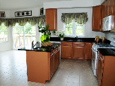 The Oxford Cubberly Meadows Estates Robbinsville NJ 3__000003.jpg